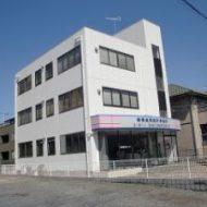 篠塚ビル 3階 外観
